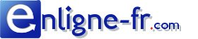 energies.enligne-fr.com CVs, jobs, assignments and internships for the energy industry